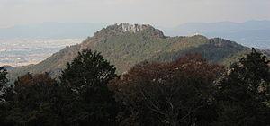 Mount_Ishimaki.jpg