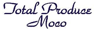 mocorogo1-3.jpg