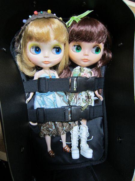 doll_case_2.jpg