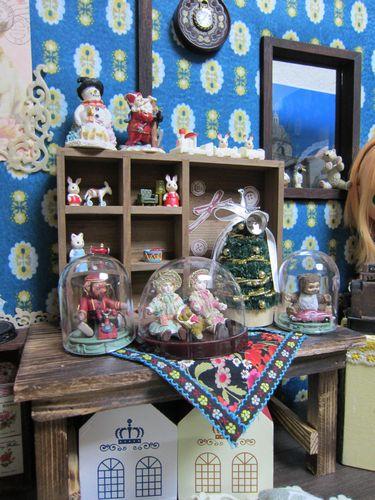 doll_shop_center.jpg