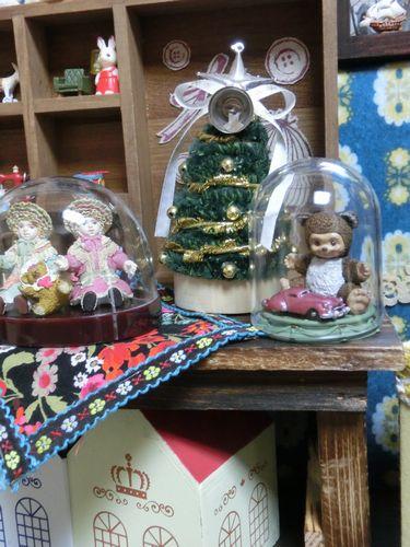 dollshop_center_3.jpg