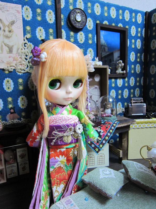 kimono_mango_2.jpg