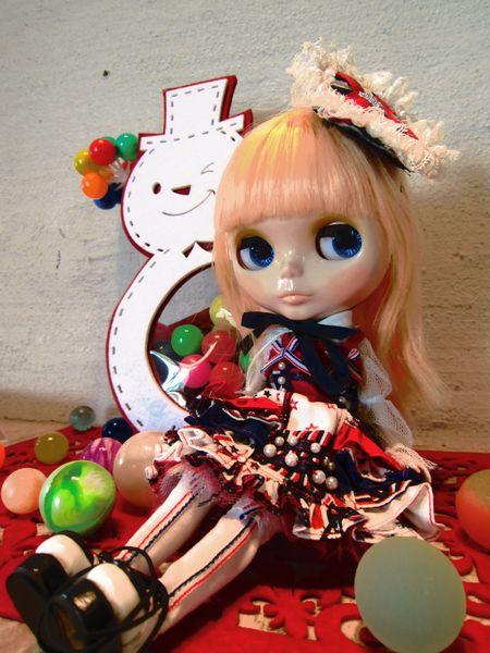 mango_snowman_s.jpg