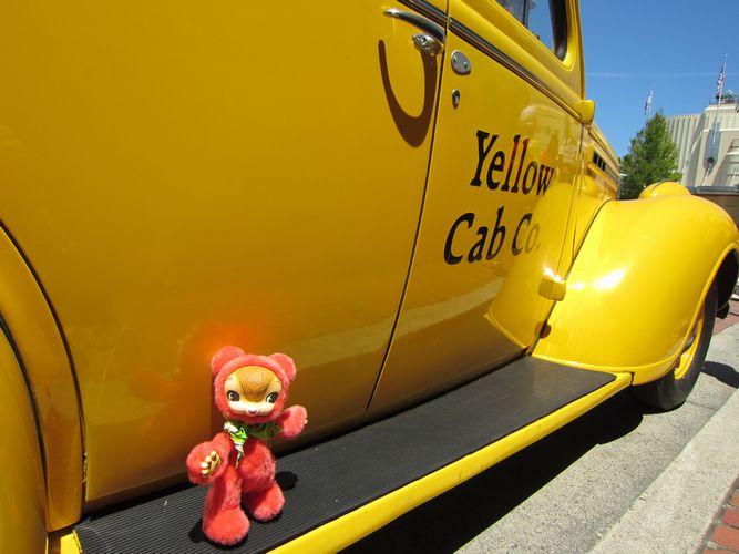 yellow_cab2.jpg