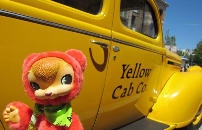yellow_cab_1.jpg