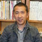 TREEHOUSE 辻唯寿(つじただとし)
