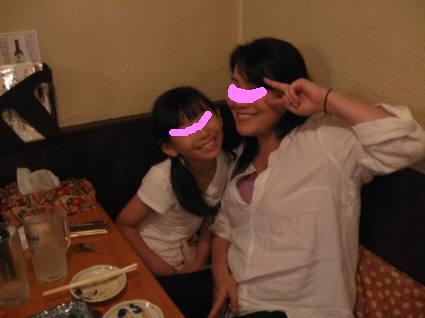 IMG_1887sy.jpg