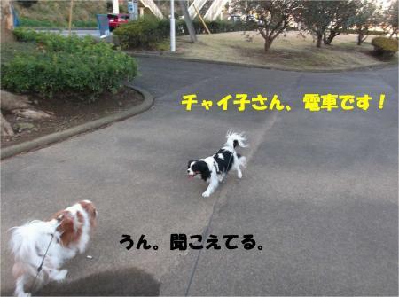 05_convert_20131223162031.jpg