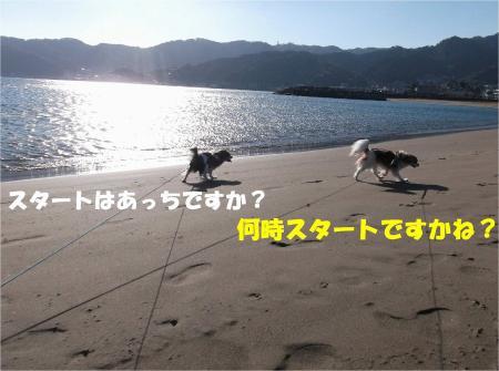 06_convert_20131216171732.jpg