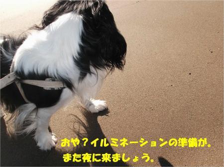 07_convert_20131221171802.jpg
