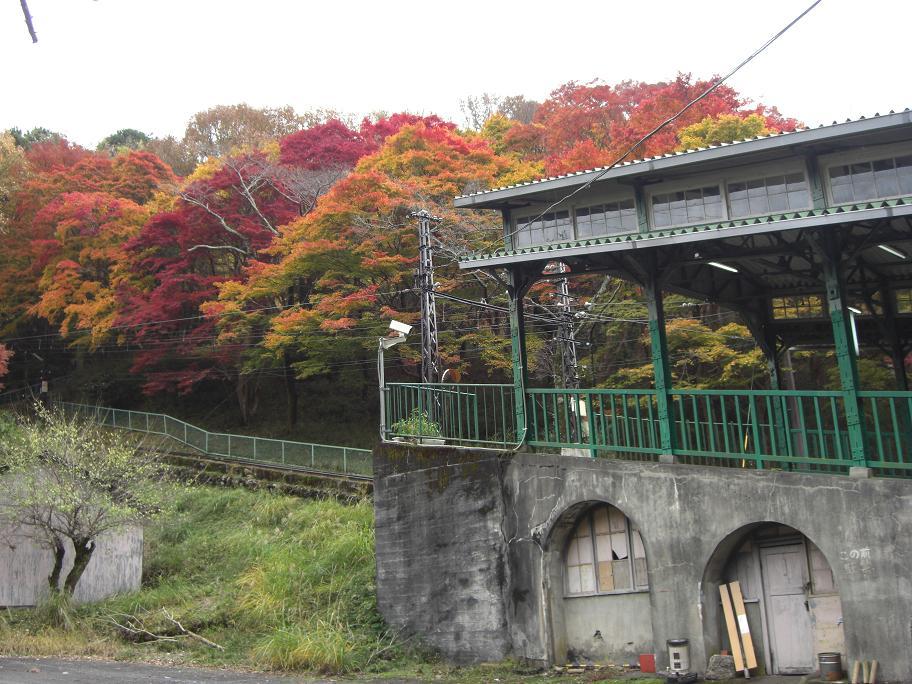 比叡山ケーブル
