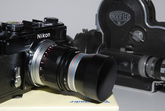 S-85mmF3,5_R