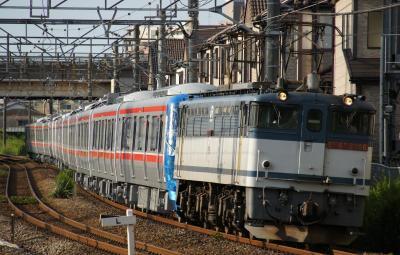 DSC00549_convert_20120801165753.jpg