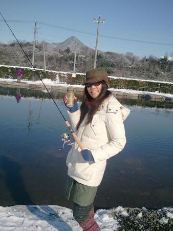 tsurikichi01.jpg