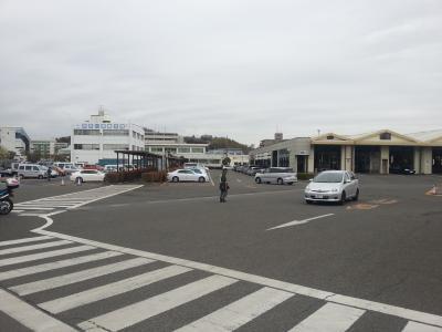 ZRX陸運局