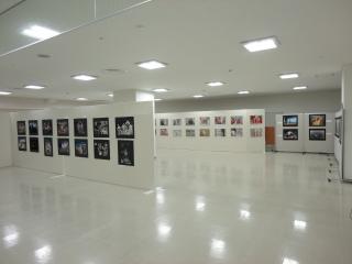 市民の報道写真展3