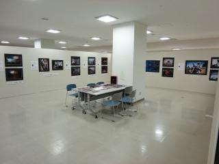 市民の報道写真展4