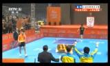 中国超級リーグ2013ベストプレー集4