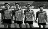 中国超級リーグ2013ベストプレー集3