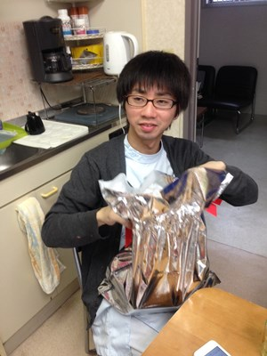 永石さんおめでとう1s
