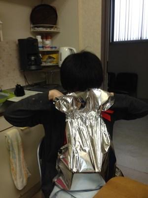 永石さんおめでとう2s