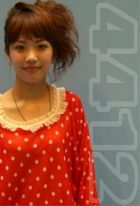 由子りん_convert_20120816173103