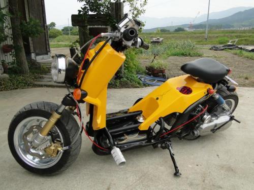 DSC05982_convert_20120524191210.jpg