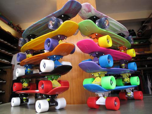 Penny-Skateboards-Spring-12-6088.jpg