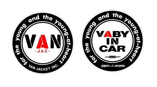 VAN_convert_20120727215643.jpg