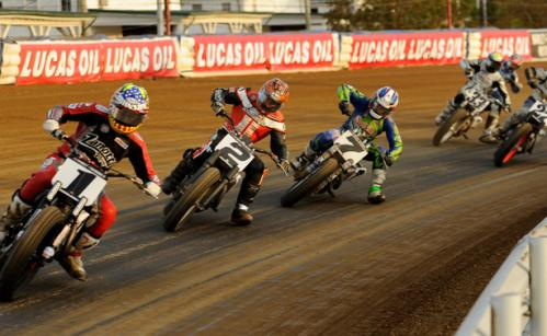 lucas-oil-indy-mile-ama-pro-flat-track-tv-tune-in-airtime-broadcast-mavtv.jpg