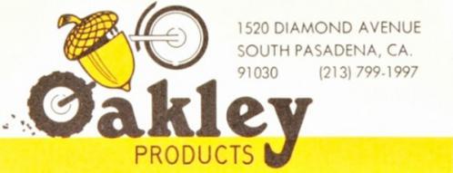 oakley-600x230.jpg