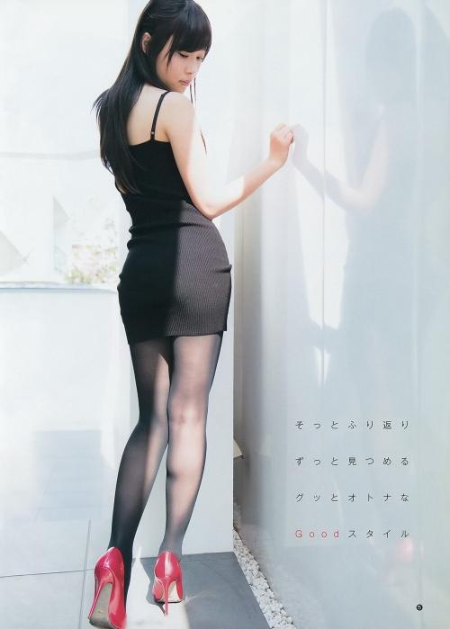 HKT48指原莉乃、不倫騒動の乃木坂・松村沙友理ついてコメント「自分がやったことを反省して、頑張ってもらいたい」2