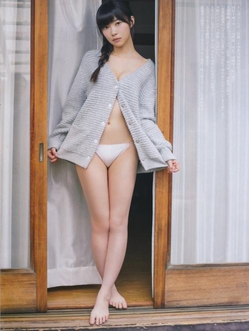 HKT48指原莉乃、不倫騒動の乃木坂・松村沙友理ついてコメント「自分がやったことを反省して、頑張ってもらいたい」8