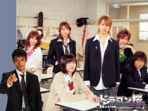 長澤まさみと紗栄子、「ドラゴン桜」コンビがツーショット披露 「可愛すぎる!」など絶賛の声3
