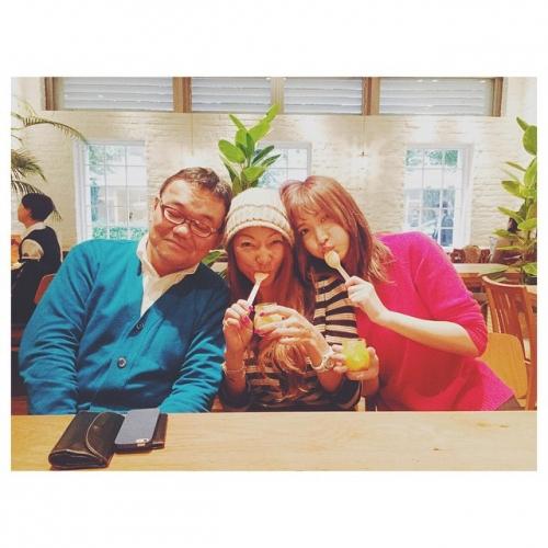 長澤まさみと紗栄子、「ドラゴン桜」コンビがツーショット披露 「可愛すぎる!」など絶賛の声5