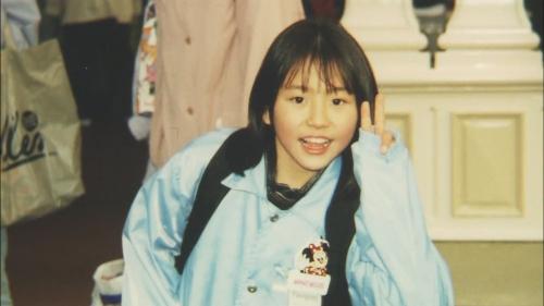 長澤まさみと紗栄子、「ドラゴン桜」コンビがツーショット披露 「可愛すぎる!」など絶賛の声6