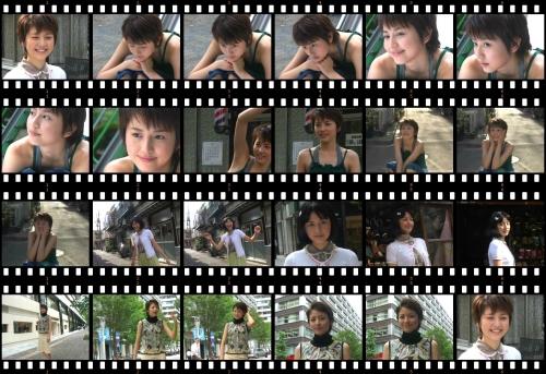 長澤まさみと紗栄子、「ドラゴン桜」コンビがツーショット披露 「可愛すぎる!」など絶賛の声8