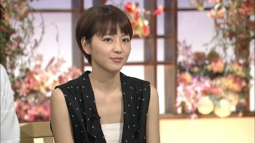 長澤まさみと紗栄子、「ドラゴン桜」コンビがツーショット披露 「可愛すぎる!」など絶賛の声9