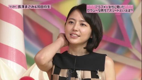 長澤まさみと紗栄子、「ドラゴン桜」コンビがツーショット披露 「可愛すぎる!」など絶賛の声13
