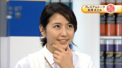 長澤まさみと紗栄子、「ドラゴン桜」コンビがツーショット披露 「可愛すぎる!」など絶賛の声12