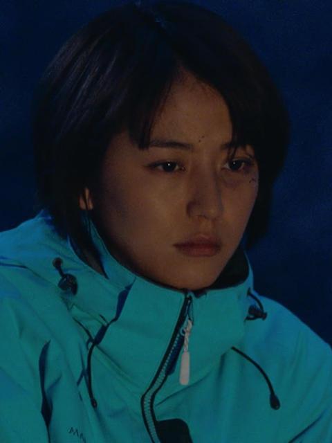 長澤まさみと紗栄子、「ドラゴン桜」コンビがツーショット披露 「可愛すぎる!」など絶賛の声11
