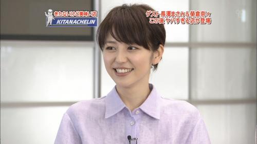 長澤まさみと紗栄子、「ドラゴン桜」コンビがツーショット披露 「可愛すぎる!」など絶賛の声10