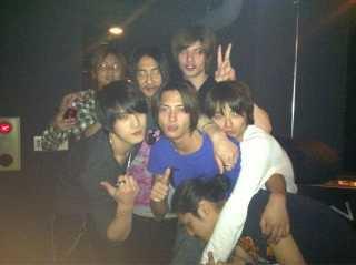長澤まさみと紗栄子、「ドラゴン桜」コンビがツーショット披露 「可愛すぎる!」など絶賛の声15