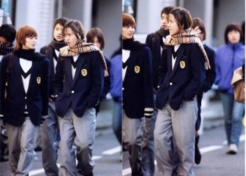 長澤まさみと紗栄子、「ドラゴン桜」コンビがツーショット披露 「可愛すぎる!」など絶賛の声14