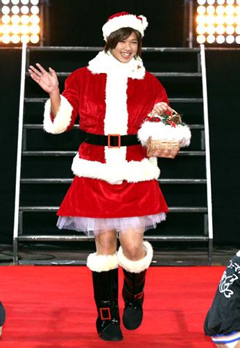 かわいすぎる!剛力似の日ハム谷口きゅんが女装コンテンストで優勝14