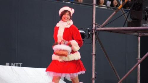 かわいすぎる!剛力似の日ハム谷口きゅんが女装コンテンストで優勝25