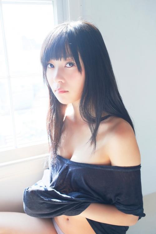 HKT48指原莉乃、念願の紅白初出場に気合「ライバルは∨6さんです」7