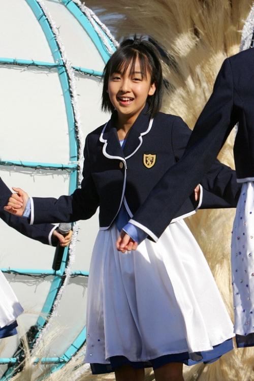【画像あり】元AKBともちんこと板野友美、超ミニスカ姿でクラブに降臨 22