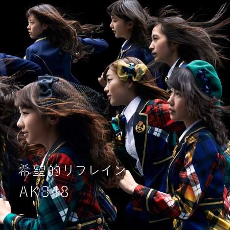 AKB48 柏木由紀が「セクシーな猫の衣装」を公開 「かわいすぎ」と話題に12