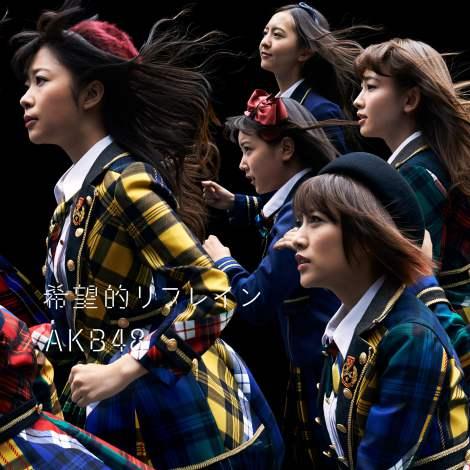 渡辺美優紀、12月24日に控えたソロデビューへの期待と不安を語った。9